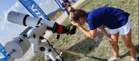 AstroShow 2019, czyli największy zlot astronomiczny w Polsce