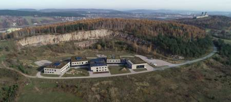 100 mln złotych dofinansowania dla konsorcjum DARIAH-PL